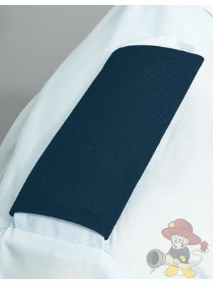 Schulterklappen navy