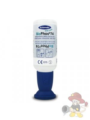 Augenspülflasche 250 ml BioPhos ®