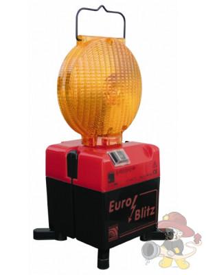 Euro-Blitz