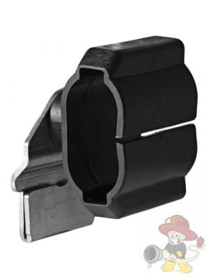 Helmhalterung für Gallet F2X-TREM