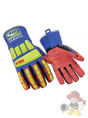 Ringers THL Handschuh R-259B ROUGHNECK Wasserdicht