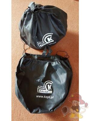 Helm Tasche
