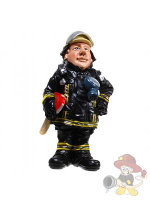 """Figur """"Feuerwehrmann"""""""
