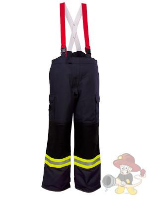 Überhose Fire Brake nach EN 469:2005