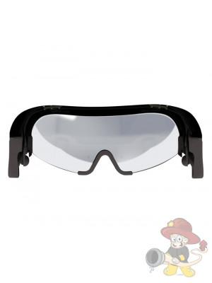 Casco PF 1000 Extreme Augenschutzvisier