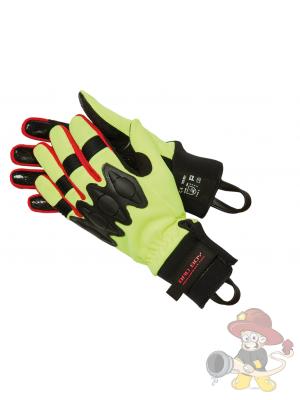 BAD BOYTHL-Handschuh mit maximalem Schnittschutz
