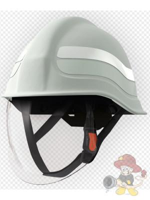 Helm Rettung für THL und Rettungsdienst