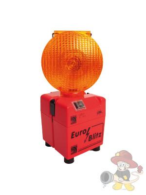Euro-Blitz LED zweiseitig
