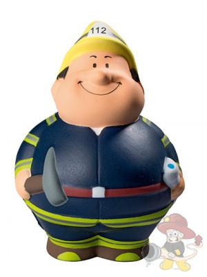 Feuerwehr SQUEEZIES® Feuer Bert®