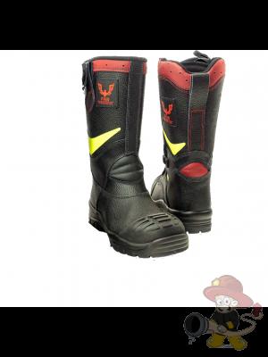 Feuerwehrstiefel FHR 005