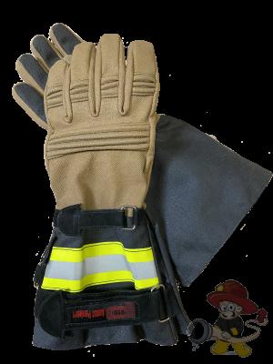 FIREDEVIL 911 X-TREME 2.0 long