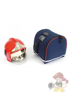 Helmtasche Exclusive