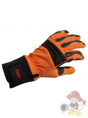 HERO BASIC Hitzebeständiger THL-Handschuh gemäß EN 388:2016