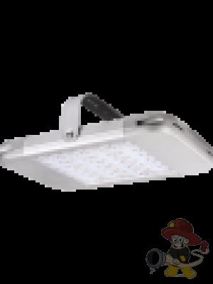 LED Hallentiefstrahler - 160W, 15200lm, IP65