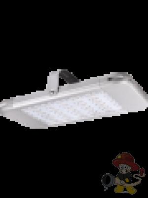 LED Hallentiefstrahler - 240W, 22800lm, IP65