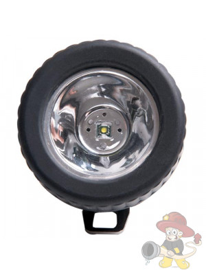 CREE LED Helmlampe - 3-stufig, ex-geschützt - EX M1