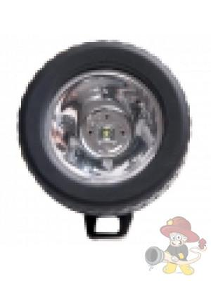 LED Helmlampen mit 1G/2D ATEX-Zulassung
