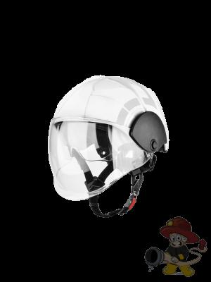 Feuerwehrhelm Rettungsdiensthelm PAB MP1
