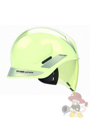 Casco PF 1000 Extreme neues Modell
