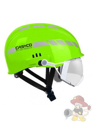 Casco PF 100 Rescue