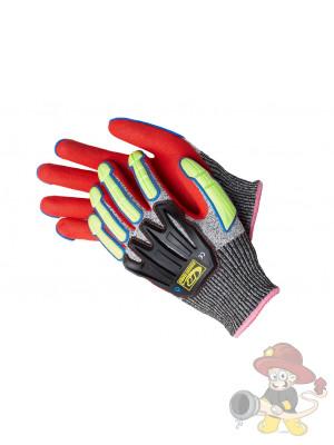 RINGERS R065 TTH-Handschuh gemäß EN 388:2016