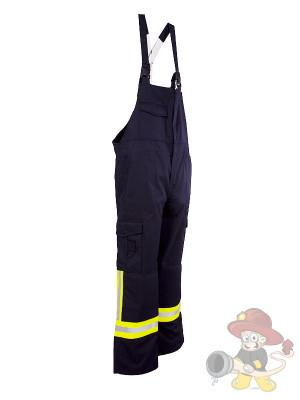 Feuerwehr Lifthose HuPF Teil 2