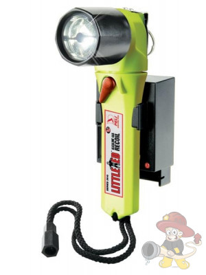 Little ED Rechargeable Zone 1 LED