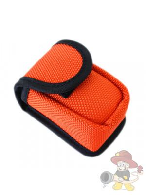Schutztaschen Fingerpulsoximeter