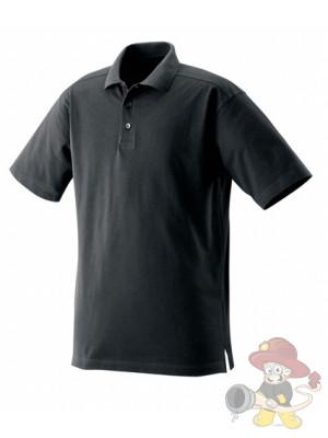 Herren Poloshirts Premium