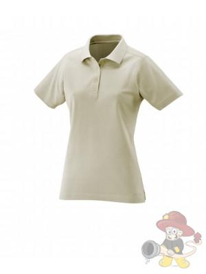 Damen Poloshirts