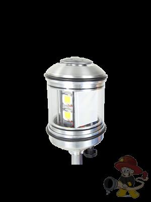 LED-COMPACT 300 (ECO)