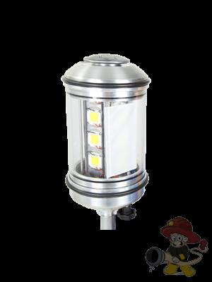 LED-COMPACT 600 (Profi)