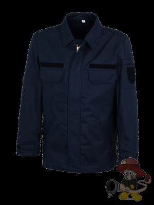 Lion apparel Bundjacke Tagesdienst, Nomex-Viskose