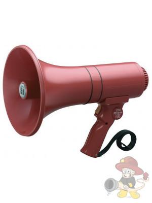ER-1215S Handmegafone