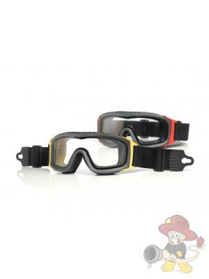 PAB MP1 Schutzbrille Korbbrille