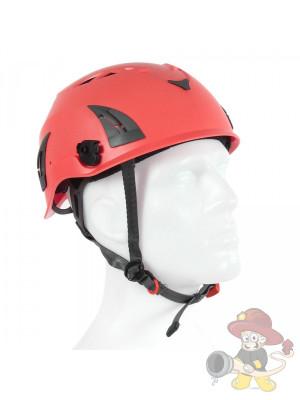 Helm für die Wasserrettung ELE V8