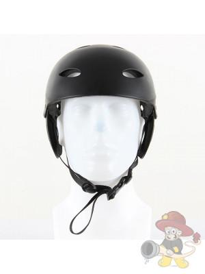 Helm für die Wasserrettung Seahawk
