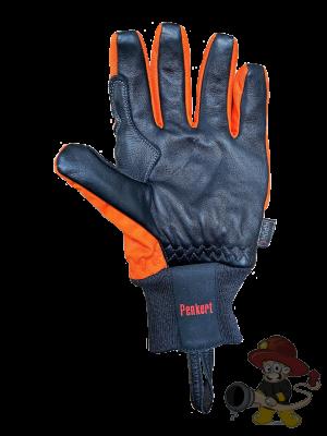 HERO Hitzebeständiger THL-Handschuh gemäß EN 388:2016