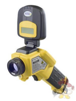 Wärmebildkamera IC090 EX