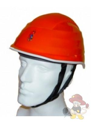 Jugendfeuerwehr Helm Bussard
