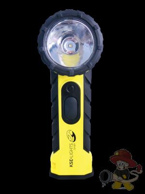 KS-8890 Knickkopflampe