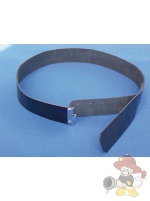 Lederkoppel 45 mm für Koppelschloss