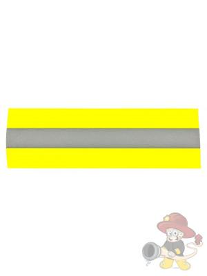 RETROX® TRUMF FR nach EN 471 und EN469 75 mm breit