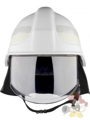 Feuerwehrhelm Rettungsdiensthelm PAB COMPACTA TW