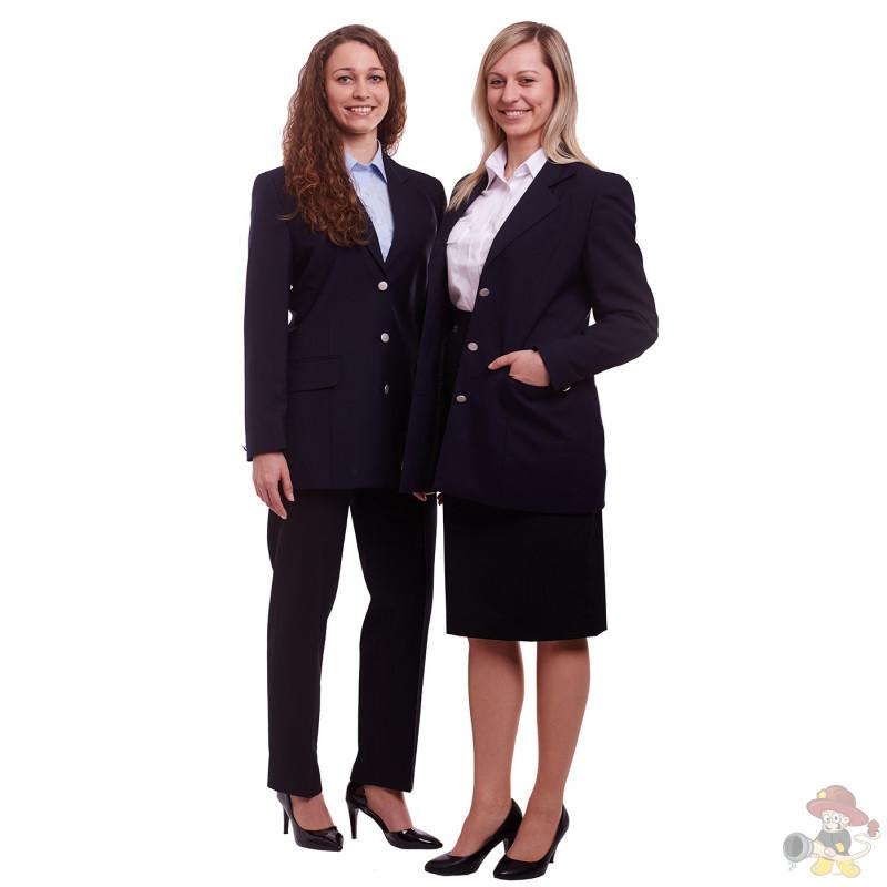 derKlassiker Damenuniformjacke Modell Bayern
