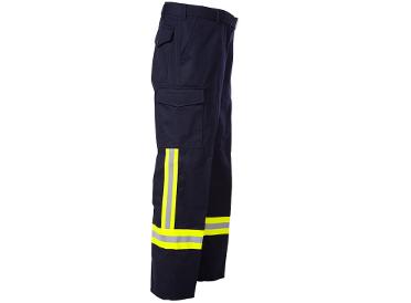Feuerwehr Einsatzbundhosen