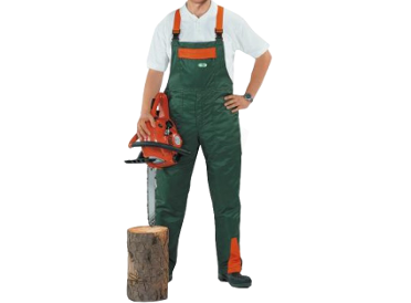 Forstschutz