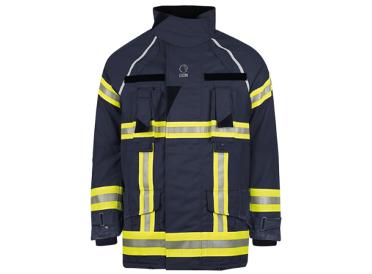Lion Apparel Feuerwehrbekleidung
