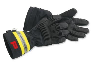 August Penkert Handschuhe