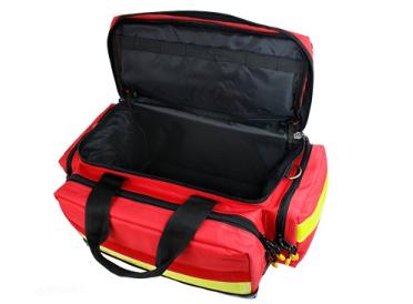 Rettungsdiensttaschen